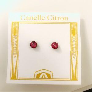 3/$30 ✨ Handmade earrings